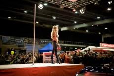 automobil-messe-erfurt-2011-20110130-1677