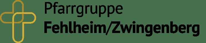 Pfarrgruppe Fehlheim/Zwingenberg