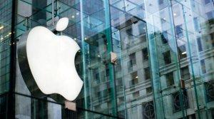 Apple: Elma ısırılmış, ama ya değeri?