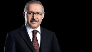 Abdülkadir Selvi: Medyada güvenilir isim...