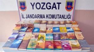 yozgat-ta-fethullah-gulen-in-yazdigi-atilmis-kitaplar-bulundu-162799-5
