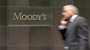 Moody's saldırıyı erkene aldı
