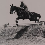A History Of Eventing