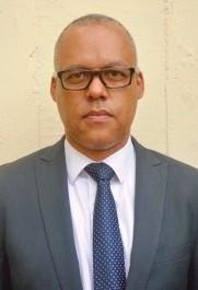 4-M.-BIWOLE-Jean-Aloîse-Directeur-de-lIngénieurie-des-Projets-et-du-Développement-Local-DEPL-1