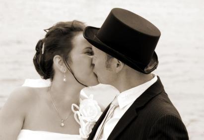 HochzeitswocheMamahoch2-Juli20149_zpsa6f38091