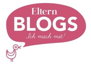 Eltern_Blogger- Eltern.de-Blogger-Eltern_Blogs-denkst-Panel-Bild_eltern.de-Banner_Projekte