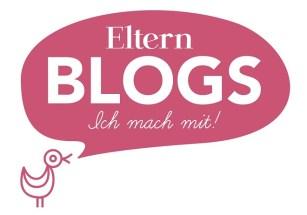 Eltern-Blogger - Eltern.de-Blogger-Eltern_Blogs-denkst-Panel-Bild_eltern.de-Banner