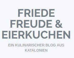 20-tatsachen-ueber-das-leben-im-ausland-mit-3-kindern_jenniefer_logo