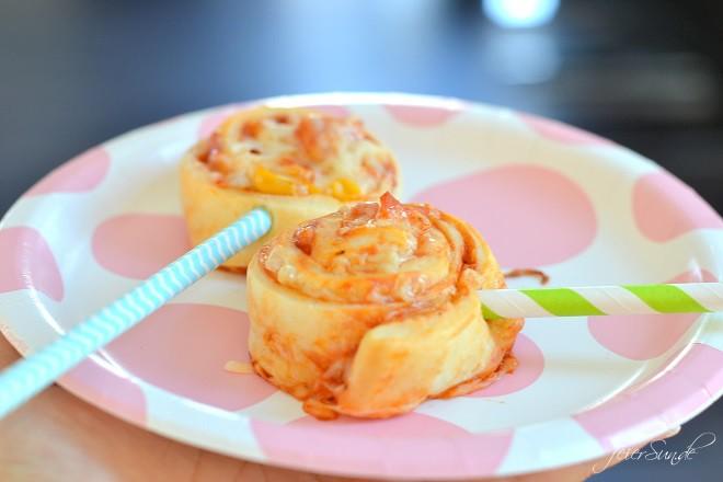 Pizzaschnecken am Stiel rezept_zubereitung_ergebnis1