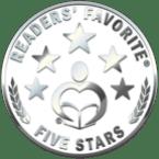 5-stars |children book |secret garden the amazing life of caterpillars | fei fei chiam