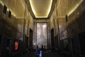 Empire State Building New York | Vancouver Full Service Digital Agency | Feifei Digital Ltd 2019.jpg