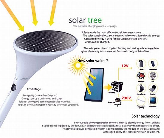 SolarTree4