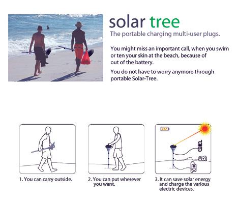SolarTree5