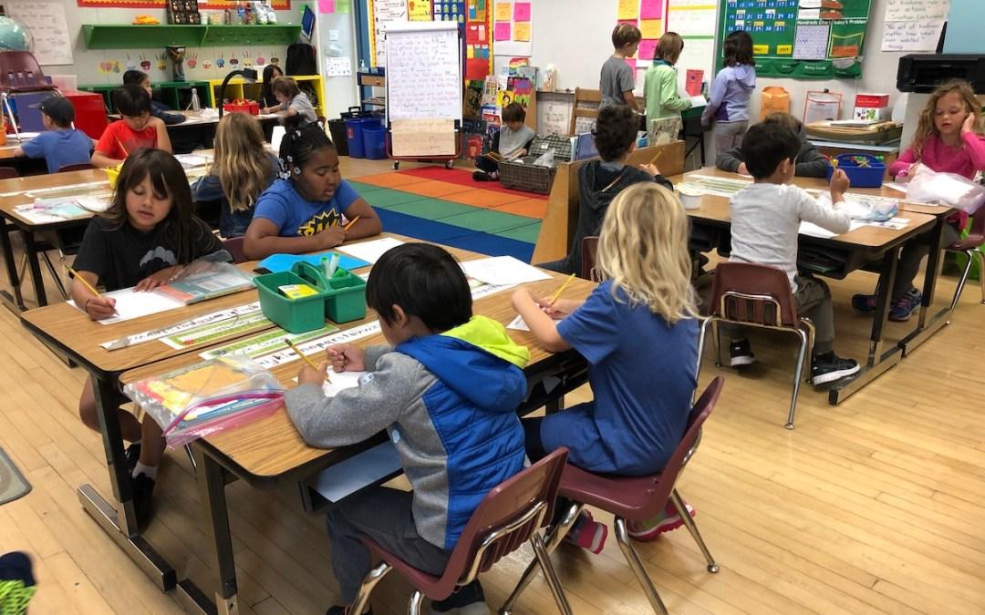 Covid-19: As escolas são mesmo obrigadas a conceder desconto nas mensalidades?