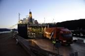 400_ferry_picton