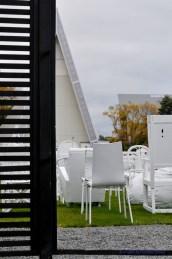 604_Fences_Christchurch