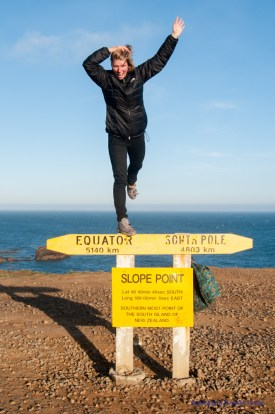 872_slope_point