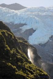 948_rob_roy_glacier