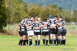 1503_Rugby_Westcoast