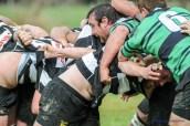1513_Rugby_Westcoast