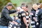 1515_Rugby_Westcoast