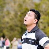 1518_Rugby_Westcoast