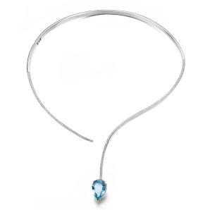 Torc Necklaces
