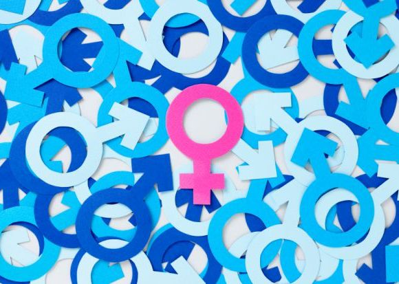 "#guestpost: ""Liking"" gender stereotypical norms and disablism on Facebook"