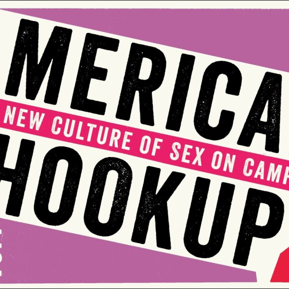 "#research: Residential colleges are ""total institutions"" and hookup culture is totally institutionalized"