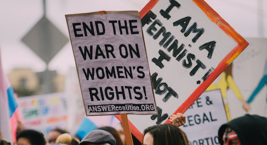 #vivelafeminism: going on the offensive for abortion rights – @msmagazine