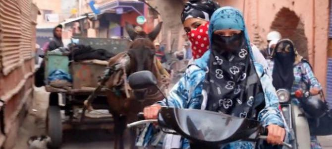 hassan-hajjaj-documentary-film-karima-a-day-in-the-life-of-a-henna-girl-lacma-2-715x401-670x367.jpg