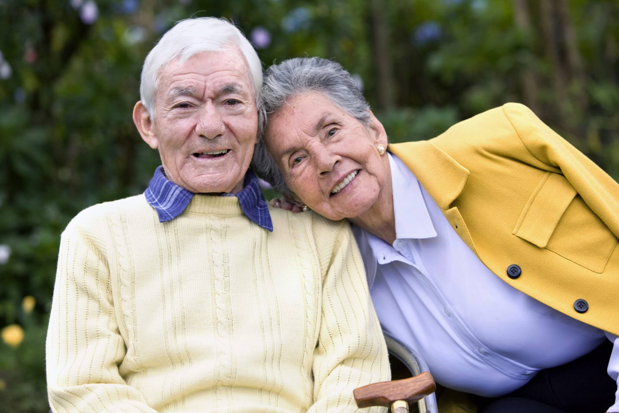 Hiring the Right Home Care