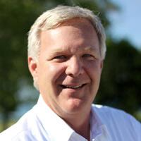 Steve.Anderson.Web