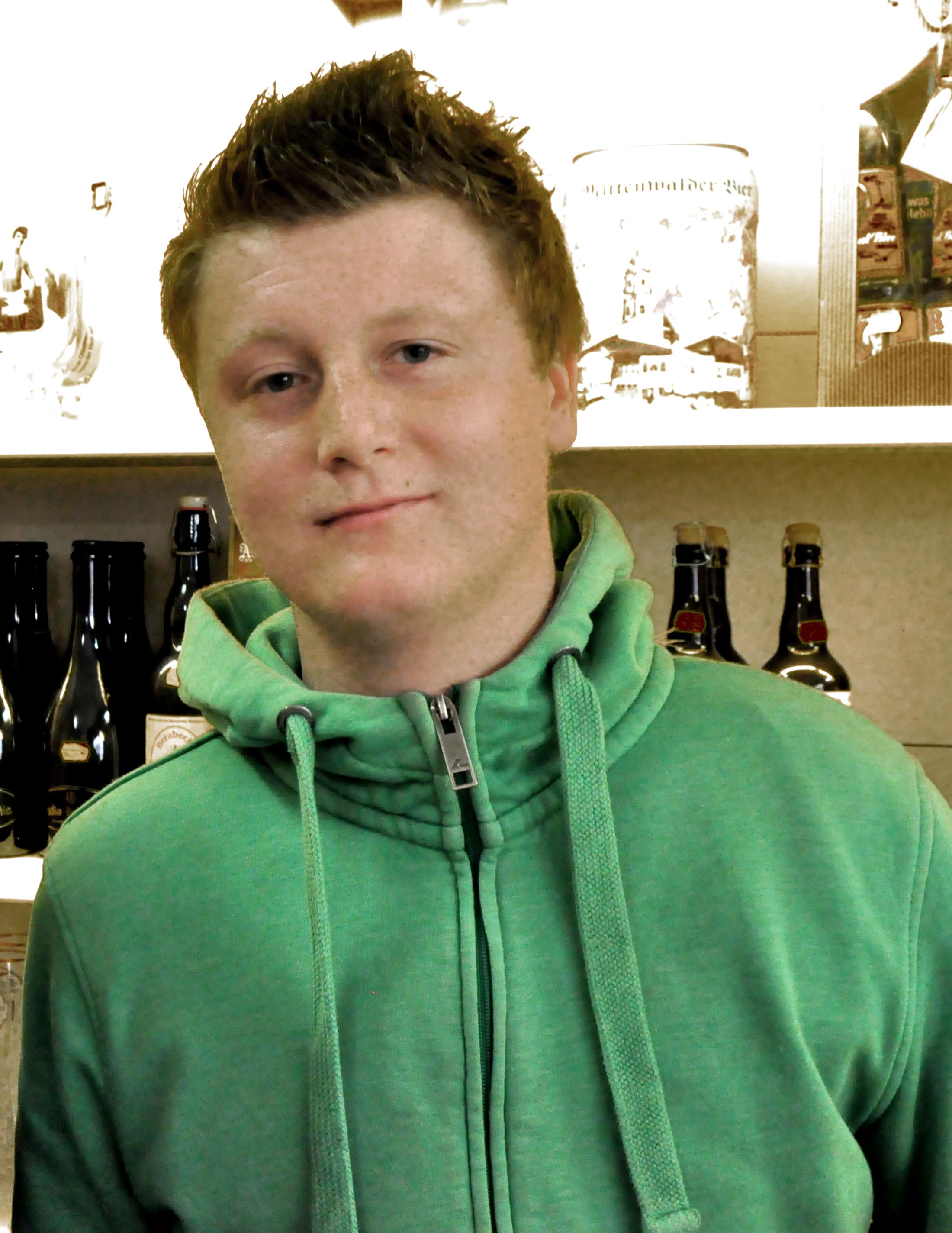Interview: Mit 500 Biersorten zum Vorreiter bei Craft-Bieren ...