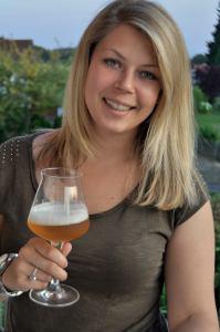 Mareike Hasenbeck