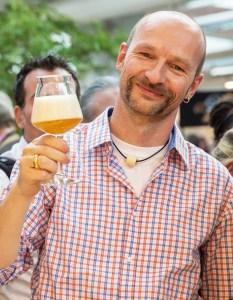 Foto: Jörg Mette