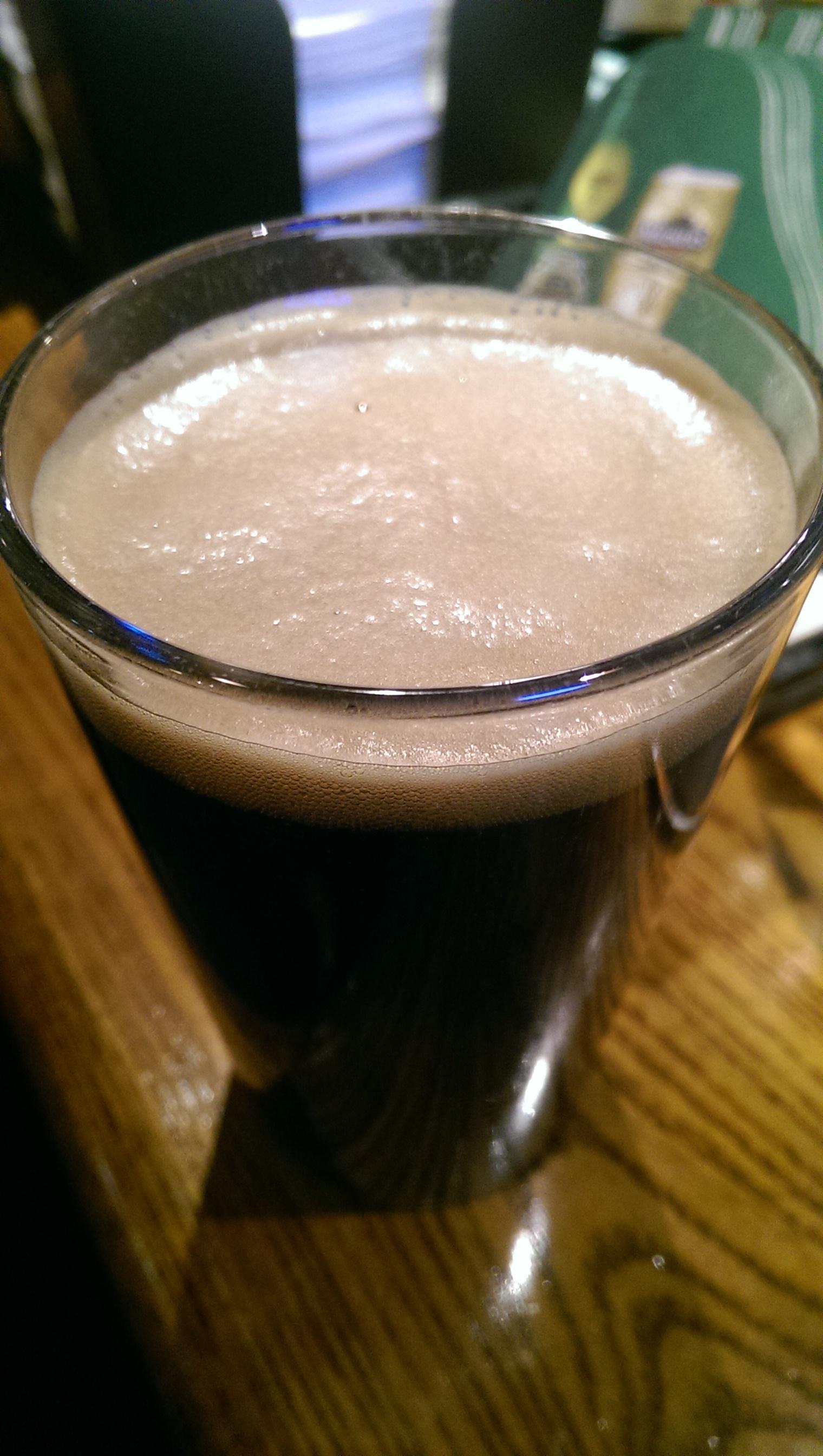 Bier Archive - Seite 20 von 21 - Feiner Hopfen
