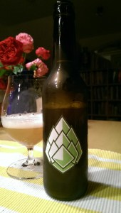 Brewcifer - Hops & Needles