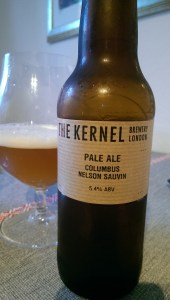 The Kernel - Pale Ale