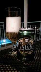 Mythos Lager