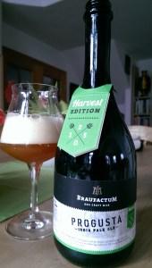 BraufactumHarvestEdition2015