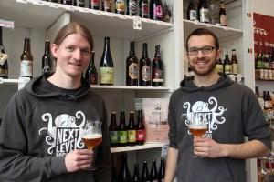 grunderteam-next-level-brewing