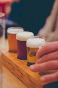 beer-2435382_1920