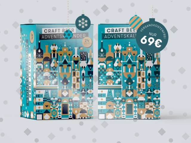 BB-OS-Slider-Header-responsive-Adventskalender