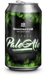 BraufactuM_German_Pale_Ale_Freisteller