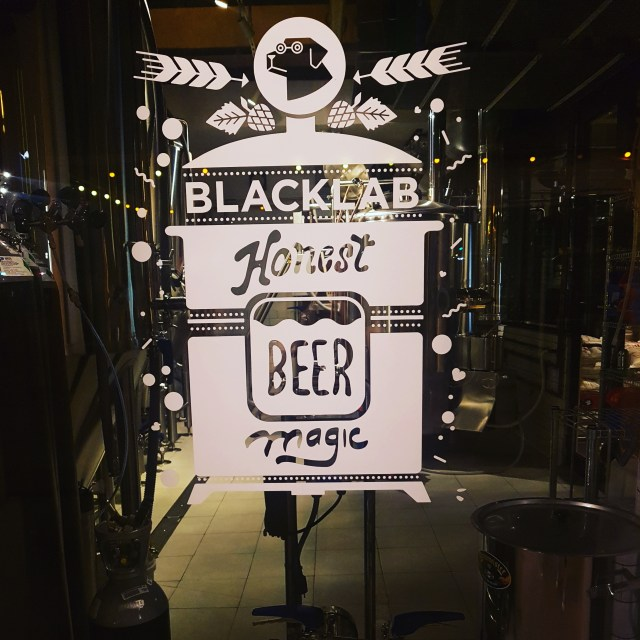 BlackLab_Barcelona_Mareike (4).jpg