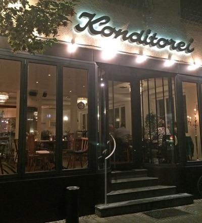 restaurant-einzelstueck-metzingen