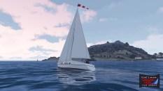 SailingModScreenies-02