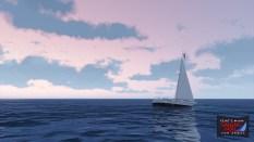 SailingModScreenies-03