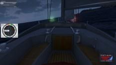 SailingModScreenies-04